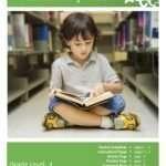 Modal Auxiliary Verbs Lesson Plan