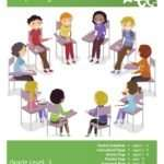 Preparing for Discussions Lesson Plan