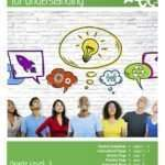 Questioning to Check for Understanding Lesson Plan