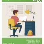 Range of Writing Lesson Plan