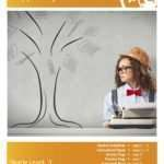 Supporting Author's Points Lesson Plan