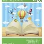 Describing Using Adjectives:Adverbs Lesson Plan