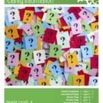 Questioning to Clarify Information Lesson Plan