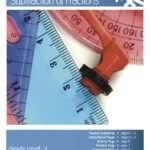 Understanding Addition: Subtraction of Fractions Lesson Plan