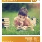 Relationships:Interactions Nonfiction Text Lesson Plan