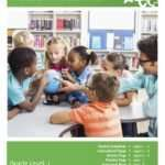 Rules for Discussions Lesson Plan