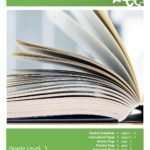 Glossaries and Dictionaries Lesson Plan