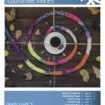 Real World Problems   Coordinate Planes Lesson Plan
